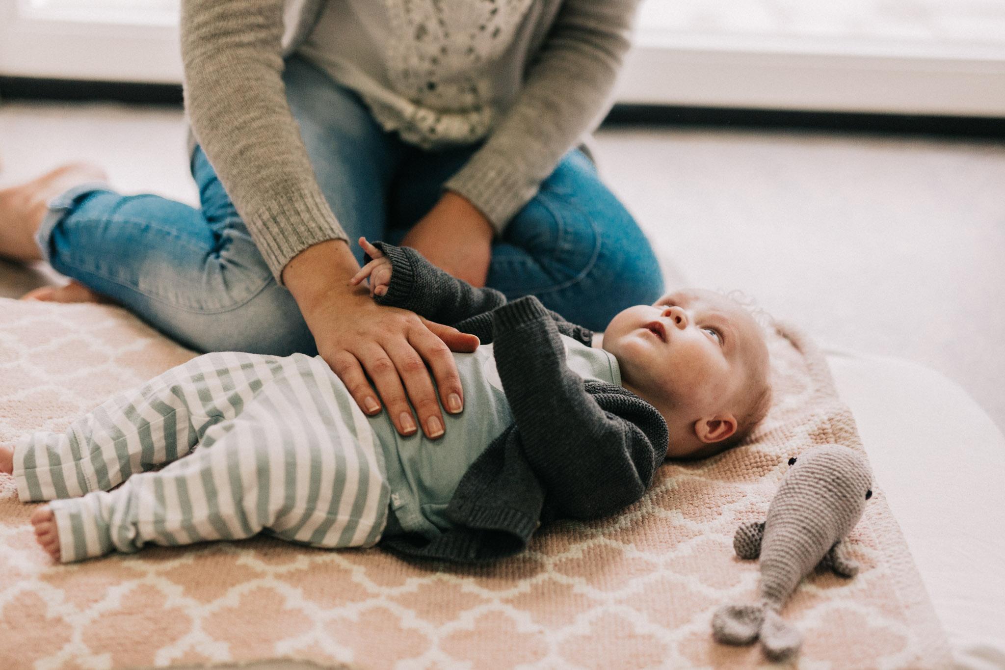 Nicolien-Lettinga-werken-met-babys
