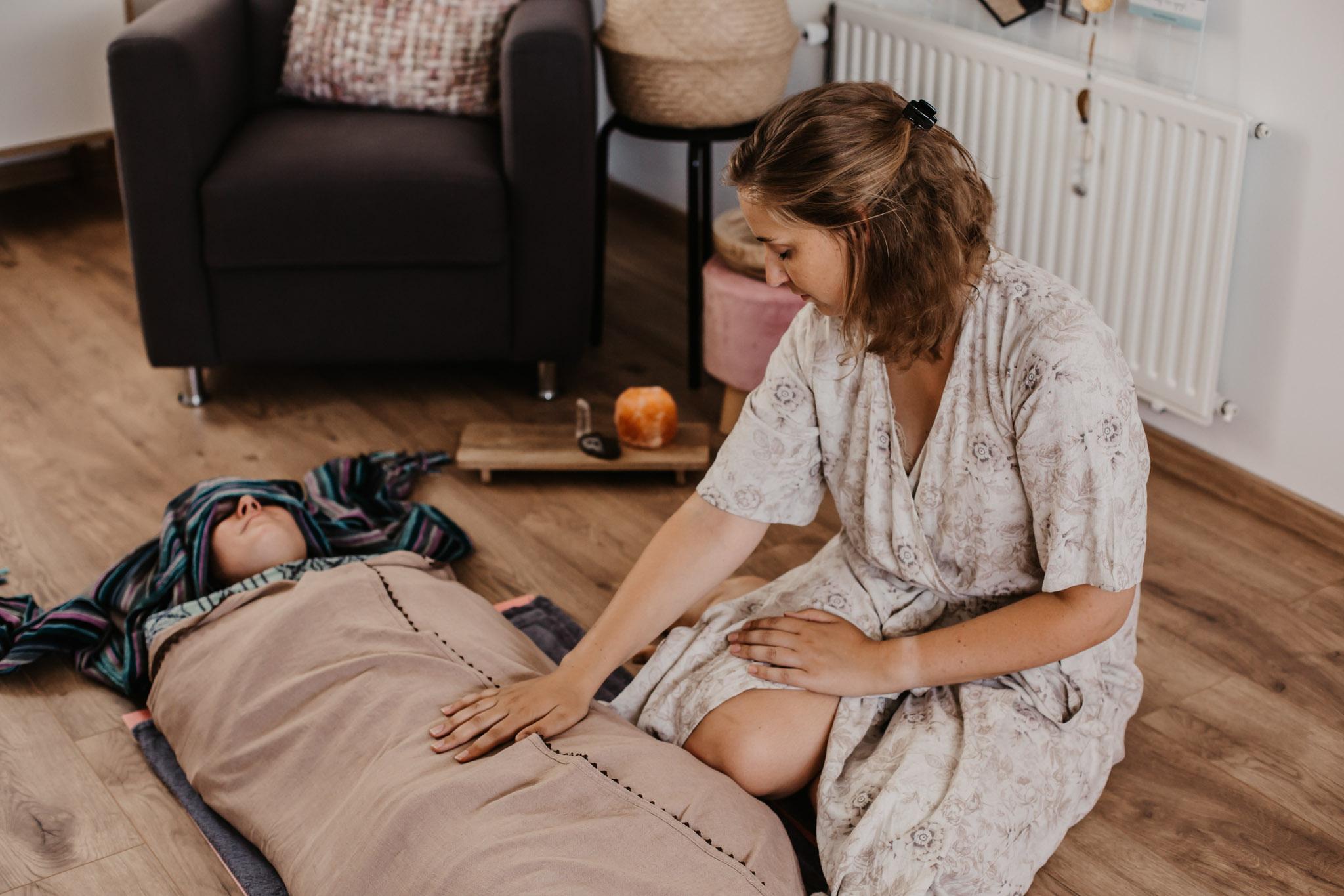 Nicolien-Lettinga-Rebozo-Healing